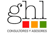 GHL Consultores